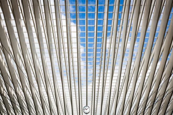 querformat-fotografie - Achim Katzberg - Architektur - Liege - querformat-fotografie_Architektur-Liege-002