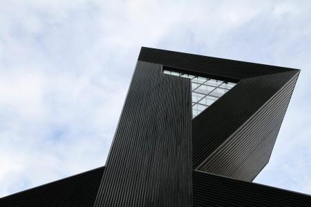 Architekten In Mainz architektur mainz neue synagoge querformat fotografie achim