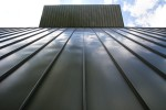 querformat-fotografie - Achim Katzberg - Architektur - Mainz - Neue Synagoge - querformat-fotografie_Architektur-Mainz-Synagoge-010