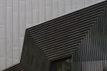 querformat-fotografie - Achim Katzberg - Architektur - Mainz - Neue Synagoge - querformat-fotografie_Architektur-Mainz-Synagoge-013