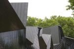 querformat-fotografie - Achim Katzberg - Architektur - Mainz - Neue Synagoge - querformat-fotografie_Architektur-Mainz-Synagoge-015