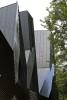 querformat-fotografie - Achim Katzberg - Architektur - Mainz - Neue Synagoge - querformat-fotografie_Architektur-Mainz-Synagoge-017