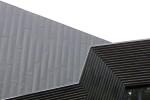 querformat-fotografie - Achim Katzberg - Architektur - Mainz - Neue Synagoge - querformat-fotografie_Architektur-Mainz-Synagoge-023