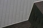 querformat-fotografie - Achim Katzberg - Architektur - Mainz - Neue Synagoge - querformat-fotografie_Architektur-Mainz-Synagoge-025