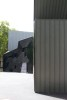 querformat-fotografie - Achim Katzberg - Architektur - Mainz - Neue Synagoge - querformat-fotografie_Architektur-Mainz-Synagoge-026