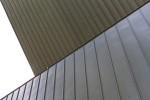 querformat-fotografie - Achim Katzberg - Architektur - Mainz - Neue Synagoge - querformat-fotografie_Architektur-Mainz-Synagoge-028