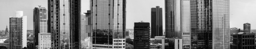 querformat-fotografie - Achim Katzberg - Architektur - Frankfurt - querformat-fotografie_Architektur_Frankfurt-001
