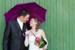 querformat-fotografie - Achim Katzberg - Hochzeiten - Portraits - querformat-fotografie_Hochzeiten_Brautpaarshooting-001