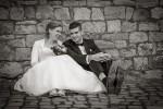 querformat-fotografie - Achim Katzberg - Hochzeiten - Portraits - querformat-fotografie_Hochzeiten_Brautpaarshooting-002