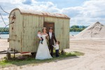 querformat-fotografie - Achim Katzberg - Hochzeiten - Portraits - querformat-fotografie_Hochzeiten_Brautpaarshooting-005
