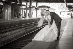 querformat-fotografie - Achim Katzberg - Hochzeiten - Portraits - querformat-fotografie_Hochzeiten_Brautpaarshooting-009