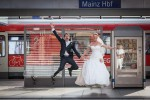 querformat-fotografie - Achim Katzberg - Hochzeiten - Portraits - querformat-fotografie_Hochzeiten_Brautpaarshooting-010