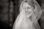 querformat-fotografie - Achim Katzberg - Hochzeiten - Portraits - querformat-fotografie_Hochzeiten_Brautpaarshooting-011