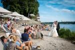 querformat-fotografie - Achim Katzberg - Hochzeiten - Portraits - querformat-fotografie_Hochzeiten_Brautpaarshooting-012