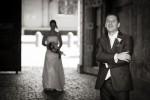 querformat-fotografie - Achim Katzberg - Hochzeiten - Portraits - querformat-fotografie_Hochzeiten_Brautpaarshooting-013