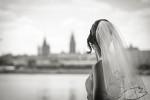 querformat-fotografie - Achim Katzberg - Hochzeiten - Portraits - querformat-fotografie_Hochzeiten_Brautpaarshooting-014