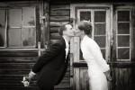 querformat-fotografie - Achim Katzberg - Hochzeiten - Portraits - querformat-fotografie_Hochzeiten_Brautpaarshooting-017