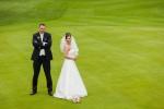 querformat-fotografie - Achim Katzberg - Hochzeiten - Portraits - querformat-fotografie_Hochzeiten_Brautpaarshooting-019