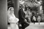 querformat-fotografie - Achim Katzberg - Hochzeiten - Portraits - querformat-fotografie_Hochzeiten_Brautpaarshooting-021