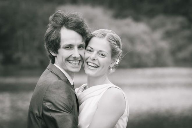 querformat-fotografie - Achim Katzberg - Hochzeiten - Portraits - querformat-fotografie_Hochzeiten_Brautpaarshooting-024
