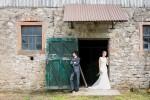 querformat-fotografie - Achim Katzberg - Hochzeiten - Portraits - querformat-fotografie_Hochzeiten_Brautpaarshooting-025