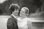 querformat-fotografie - Achim Katzberg - Hochzeiten - Portraits - querformat-fotografie_Hochzeiten_Brautpaarshooting-026