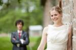 querformat-fotografie - Achim Katzberg - Hochzeiten - Portraits - querformat-fotografie_Hochzeiten_Brautpaarshooting-027