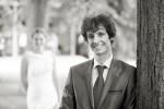 querformat-fotografie - Achim Katzberg - Hochzeiten - Portraits - querformat-fotografie_Hochzeiten_Brautpaarshooting-028