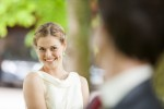 querformat-fotografie - Achim Katzberg - Hochzeiten - Portraits - querformat-fotografie_Hochzeiten_Brautpaarshooting-029