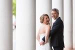 querformat-fotografie - Achim Katzberg - Hochzeiten - Portraits - querformat-fotografie_Hochzeiten_Brautpaarshooting-031