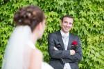 querformat-fotografie - Achim Katzberg - Hochzeiten - Portraits - querformat-fotografie_Hochzeiten_Brautpaarshooting-033