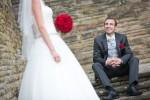 querformat-fotografie - Achim Katzberg - Hochzeiten - Portraits - querformat-fotografie_Hochzeiten_Brautpaarshooting-034