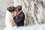 querformat-fotografie - Achim Katzberg - Hochzeiten - Portraits - querformat-fotografie_Hochzeiten_Brautpaarshooting-035