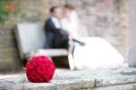 querformat-fotografie - Achim Katzberg - Hochzeiten - Portraits - querformat-fotografie_Hochzeiten_Brautpaarshooting-036