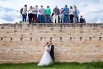 querformat-fotografie - Achim Katzberg - Hochzeiten - Portraits - querformat-fotografie_Hochzeiten_Brautpaarshooting-037