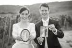 querformat-fotografie - Achim Katzberg - Hochzeiten - Portraits - querformat-fotografie_Hochzeiten_Brautpaarshooting-038