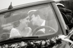 querformat-fotografie - Achim Katzberg - Hochzeiten - Portraits - querformat-fotografie_Hochzeiten_Brautpaarshooting-040