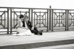 querformat-fotografie - Achim Katzberg - Hochzeiten - Portraits - querformat-fotografie_Hochzeiten_Brautpaarshooting-042