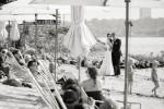 querformat-fotografie - Achim Katzberg - Hochzeiten - Portraits - querformat-fotografie_Hochzeiten_Brautpaarshooting-043