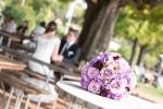 querformat-fotografie - Achim Katzberg - Hochzeiten - Portraits - querformat-fotografie_Hochzeiten_Brautpaarshooting-044