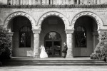 querformat-fotografie - Achim Katzberg - Hochzeiten - Portraits - querformat-fotografie_Hochzeiten_Brautpaarshooting-045
