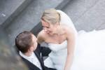 querformat-fotografie - Achim Katzberg - Hochzeiten - Portraits - querformat-fotografie_Hochzeiten_Brautpaarshooting-046