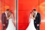 querformat-fotografie - Achim Katzberg - Hochzeiten - Portraits - querformat-fotografie_Hochzeiten_Brautpaarshooting-047