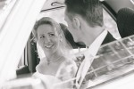 querformat-fotografie - Achim Katzberg - Hochzeiten - Portraits - querformat-fotografie_Hochzeiten_Brautpaarshooting-048