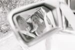 querformat-fotografie - Achim Katzberg - Hochzeiten - Portraits - querformat-fotografie_Hochzeiten_Brautpaarshooting-049