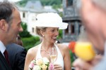 querformat-fotografie - Achim Katzberg - Hochzeiten - Feier - querformat-fotografie_Hochzeiten_Feier-002