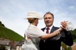 querformat-fotografie - Achim Katzberg - Hochzeiten - Feier - querformat-fotografie_Hochzeiten_Feier-003