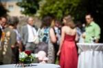querformat-fotografie - Achim Katzberg - Hochzeiten - Feier - querformat-fotografie_Hochzeiten_Feier-010