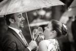 querformat-fotografie - Achim Katzberg - Hochzeiten - Feier - rainy get together