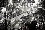 querformat-fotografie - Achim Katzberg - Hochzeiten - Feier - querformat-fotografie_Hochzeiten_Feier-017